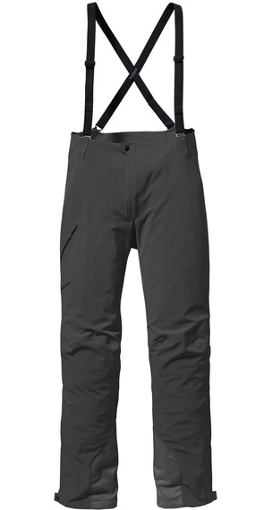 Patagonia M's KnifeRidge Pant Forge Grey